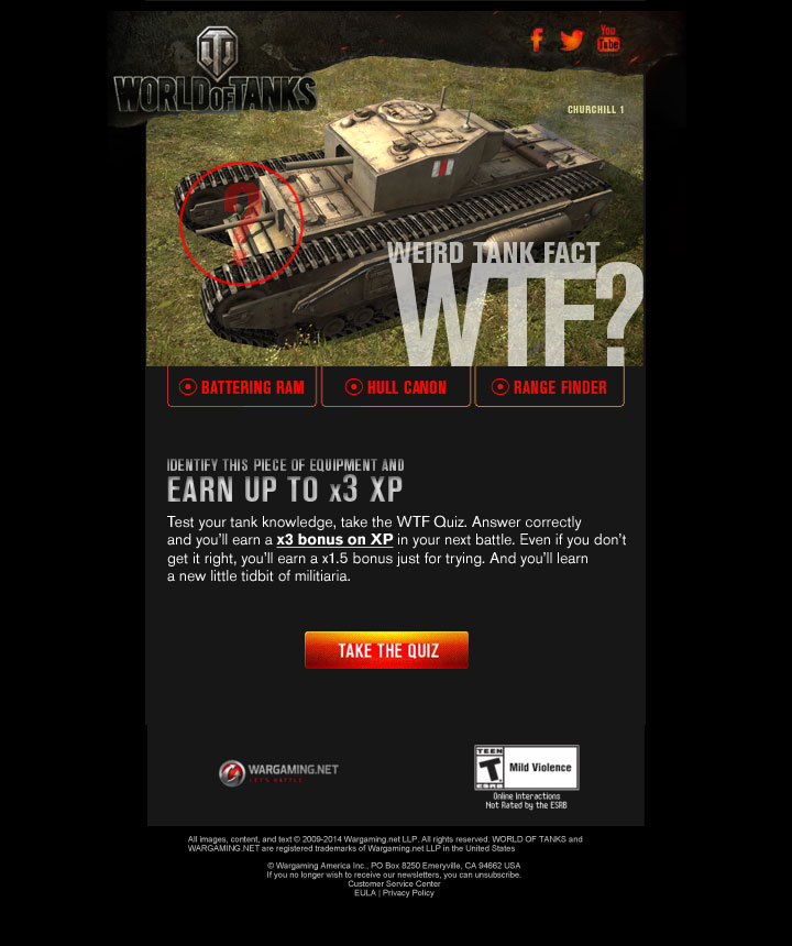 email-WoT-WTF1