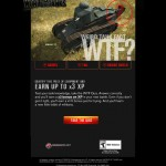 email-WoT-WTF2